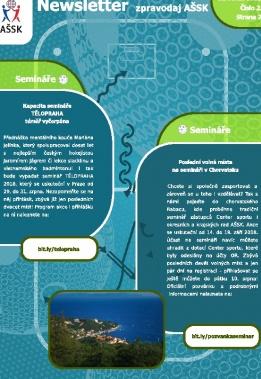 Informační newsletter_červenec 2
