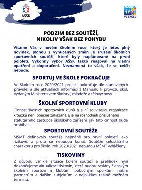 Newsletter_AŠSK_3