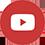 Odebírejte náš YouTube kanál!