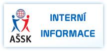 Interní informace