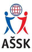 KR AŠSK ČR Plzeň