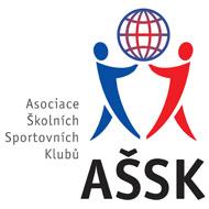 AŠSK ČR