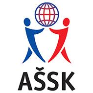 Centra sportu AŠSK