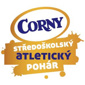 Corny středoškolský pohár