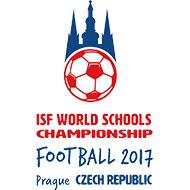 ISF Football 2017 - Prague, Czech republic