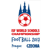 ISF Football 2017 - Prague, Czech republic