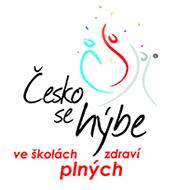 Česko se hýbe