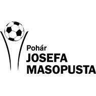 Pohár Josefa Masopusta