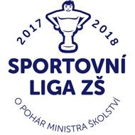Sportovní liga ZŠ