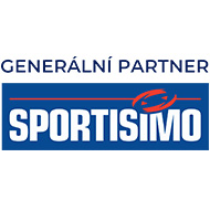 Sportisimo PRO