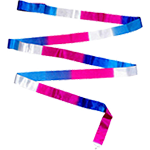 Moderní gymnastika - Finále poháru