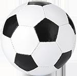 Fotbal -