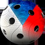 Florbal - Kvalifikace na republikové finále