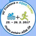 Aquatlon - Finále poháru