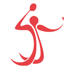 Badminton - Finále poháru