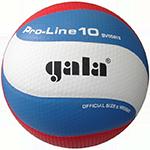 Plážový volejbal - Finále poháru