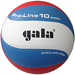 Volejbal - Kvalifikace na republikové finále