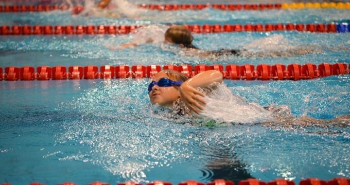 Nový způsob přihlašování do plaveckých soutěží SLZŠ