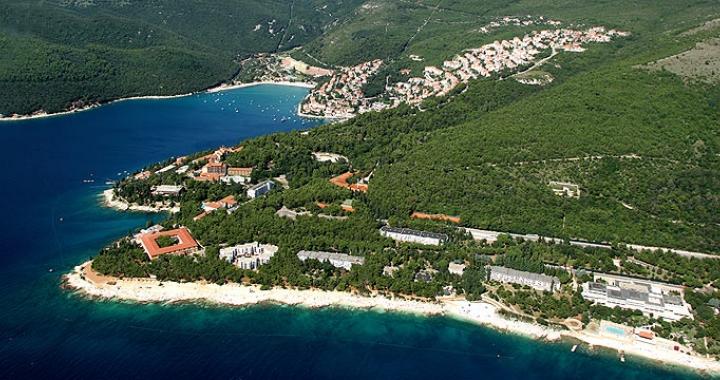 Pojeďte s námi na tradiční seminář zástupců Center sportu do Chorvatska