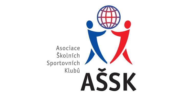 AŠSK a koronavir – pomáháme potřebným! - AŠSK ČR | assk.cz
