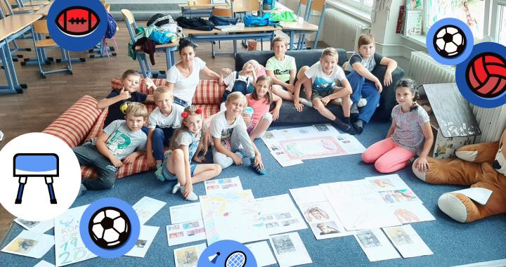 Nabídka programu pro Letní kempy AŠSK: Finanční vzdělávání