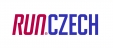 logo-na-web-runczech-registration-mark-cmyk-protected-zone.jpg